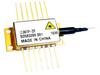 980nm Pump Laser Module, 600mW -- LC96**