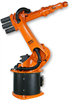 Low Payloads 6-Axis Articulated Robot -- KR 6-2