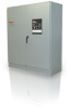 Crystal® AC Power Supply