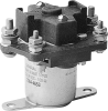 Contactor -- 7064-4653 - Image