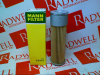 FILTER OIL HYDRAULIC 28MM ID 59MM OD 1.6BAR -- MHF0720