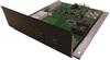 Flexible Expansion Module -- ASR-1000K