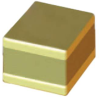 Ceramic Capacitors -- 1761-1094-ND - Image