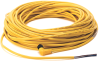 889 DC Micro Cable -- 889D-R4AC-25 -Image