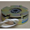 RNB Electromagnetic Spring-Applied Brake -- Model RNB-10K (90V)