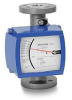 Variable Area Flowmeter -- H 250 - Image