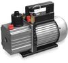 Evacuation Pump,1/2 HP,9.0 CFM,3440 RPM -- 2VKY6