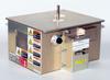 Daihen Power Supplies -- WMN-30F