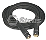 Karcher Replacement Hose 33' -- 6389891