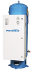 Nitrogen Generators Commercial Series -- 4103 0143 80