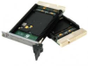 C901 PowerPC® 7448 at 1.4 Ghz CompactPCI SBC