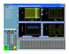 M1 Oscilloscope Tools is a Multi-Platform Oscilloscope M.. -- GSA Schedule Amherst Systems Associates, Inc M1SG-MSO6034A