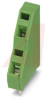 End Terminal Block, 6.08mm Wide -- 70054466