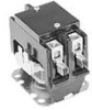 Contactors -- 3100-15V2999CL