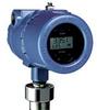 Rosemount 3300 Series Level and Interface Transmitter