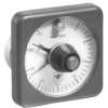 Eagle Signal Controls 191 Pushbutton Reset Timer -- 19105A6-Image
