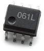 Ultra Low Power 10MBd Digital CMOS Optocoupler -- ACPL-061L-000E