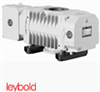 RUVAC Roots Vacuum Pumps -- WH 700