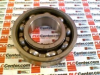 BEARING RADIAL 62.04X17.17X30.11MM -- 3206