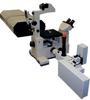 LED Strobe Lifetime Spectrofluorometer -- TimeMaster™ 2000