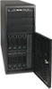 Intel® Server System P4308RPLSHDR - Image