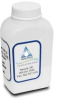 RPS, Hydrocarbon Impregnated 60 pore size Reversed Phase Silica Gel -- 50010