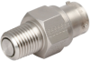 Miniature Pressure Transducer -- Model XPMF05