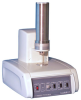 Thermomechanical Analyzer -- TMA PT1000