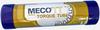 Torque Adjusting Kit -- MECO HC Seal Adjusting Kit