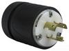 Locking Device Plug -- L520-PGCM