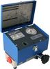 Bi-Directional Digital Hydraulic Testers -- DHT 1 Series