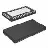 Interface - Specialized -- QLX4300SIQT7TR-ND -Image