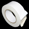 Double Coated Cloth Carpet Tape -- DCCLOTH 3502 -Image