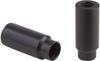 Silencer for vacuum generators SD 29x70 SHC 22 -- 10.02.01.01517 -Image