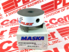 MASKA L090X1/2 ( COUPLING JAW 1/2IN BORE ) -Image
