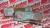 SIEMENS 6SE6400-3TC00-4AD0 ( OUTPUT CHOKE AC 4AMP 200-480VAC 400HZ/4KHZ ) -Image
