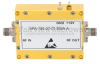 300 MHz to 18 GHz, Medium Power Broadband Amplifier with 1 Watt, 37 dB Gain and SMA -- SPA-180-37-01-SMA-A -- View Larger Image