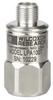 Motion Sensors - Accelerometers -- 2053-LPA100T-ND -Image