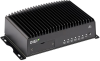 Gateways, Routers -- 602-2279-ND -Image