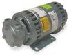 Compressor/Vacuum Pump -- 5KA80 - Image