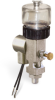 Single Feed Electro Lubricator -- B1763 Series