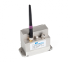 Wireless Telemetry Inclinometer -- WTS -- View Larger Image