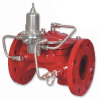 Pressure Control Series -- FP 420-00 - Image