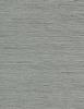 Bark Silk Fabric -- 6005/07 - Image
