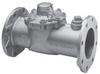 Turbine Flow Meter -- Turbo 2000 6