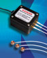 Position/Displacement Sensor -- SMT-9700-20N