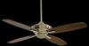 F513-BN Fans-Ceiling Fans -- 483764
