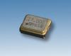 Oscillator -- NV3225SA - Image