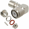 Coaxial Connectors (RF) -- ARF2069-ND -Image