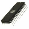 Memory -- M27C64A-20F6-ND